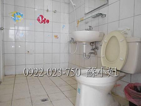 DSCN2355 (2)