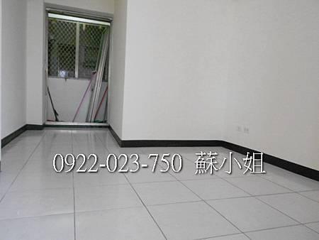 DSCN2354 (2)