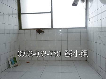 DSCN2358 (2)