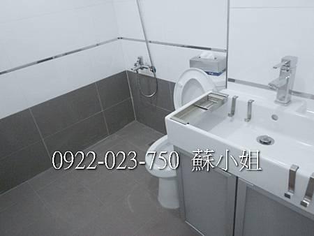 DSCN2348 (2)
