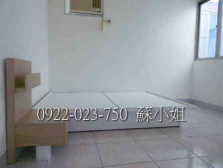 DSCN2340 (2)