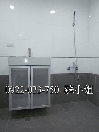 DSCN2334 (2)