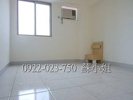 DSCN2345 (2)