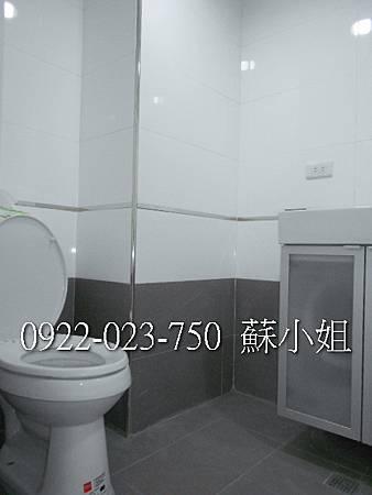 DSCN2335 (2)