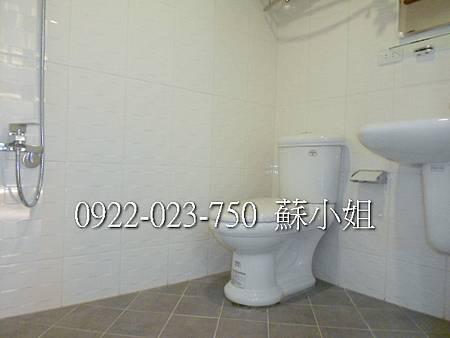 DSCN2392 (2)