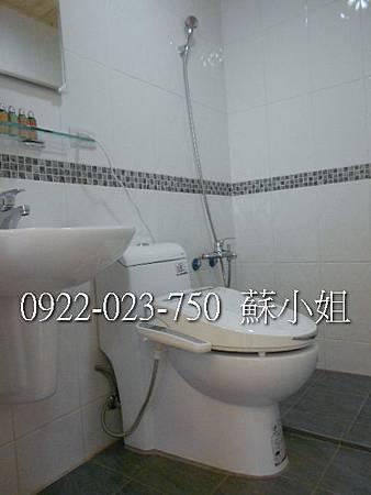 DSCN2637 (2)