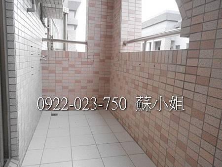 DSCN2605 (2)