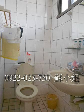 DSCN2648 (2)