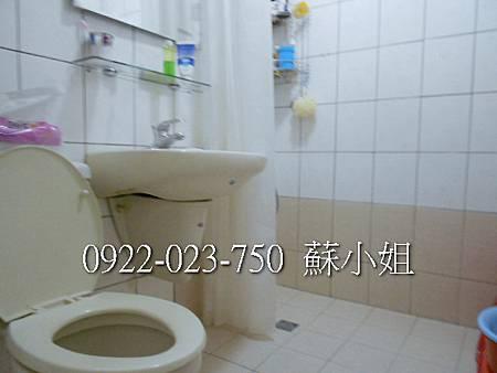 DSCN2646 (2)