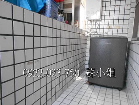 DSCN2656 (2)