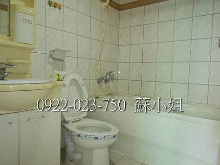 DSCN2737 (2)