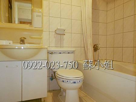 DSCN2746 (2)