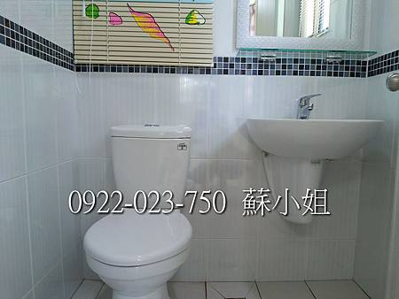 20140913_101719 (2)
