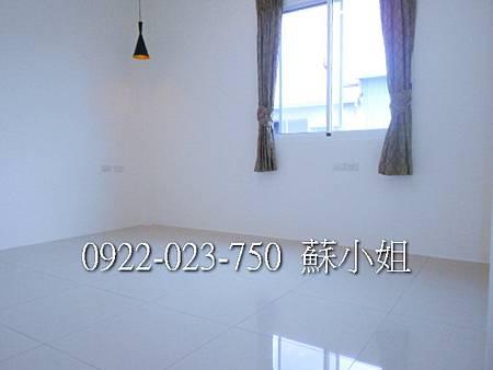 DSCN2699 (2)