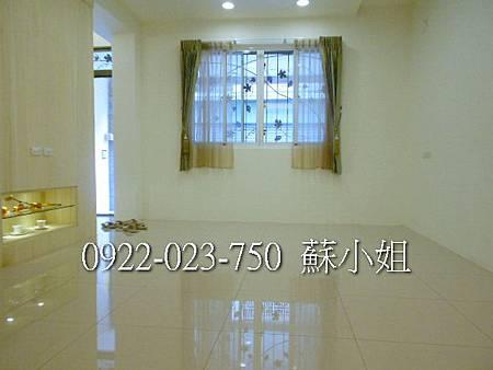 DSCN2674 (2)