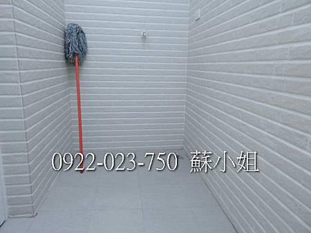 DSCN2678 (2)