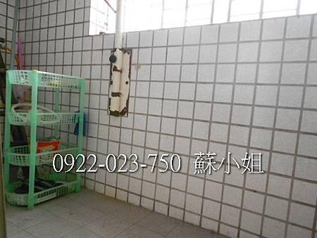 DSCN2796 (2)