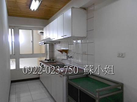 DSCN2790 (2)