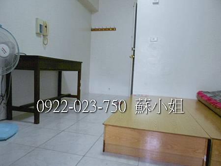 DSCN2943 (2)