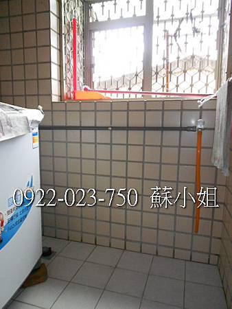DSCN2938 (2)