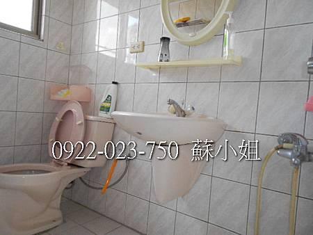 DSCN2941 (2)