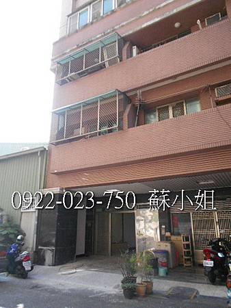 DSCN2949 (2)