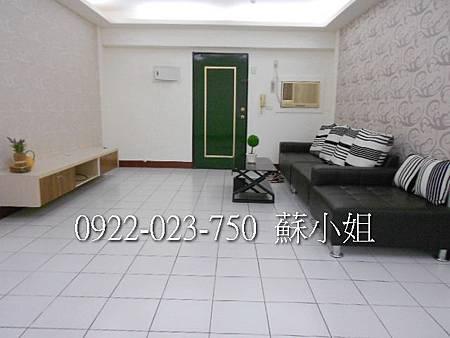 DSCN3051 (2)