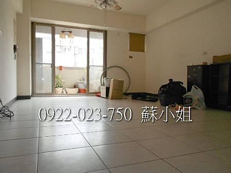 DSCN3545 (2)