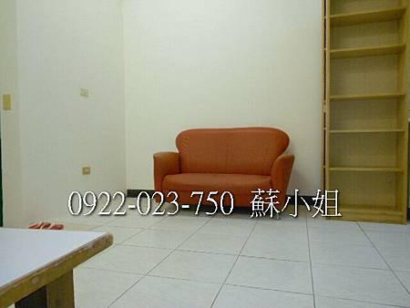 DSCN3575 (2)