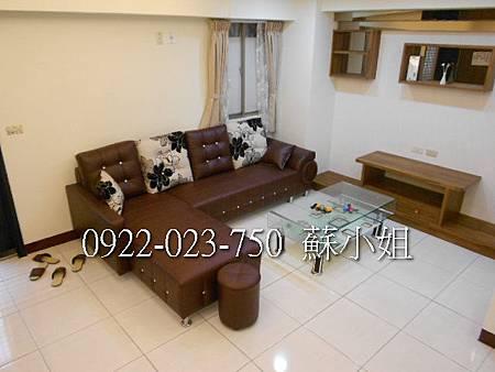 DSCN3710 (2)