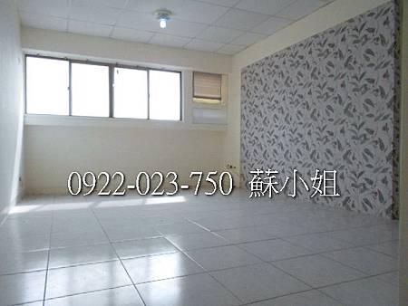 DSCN4103 (2)