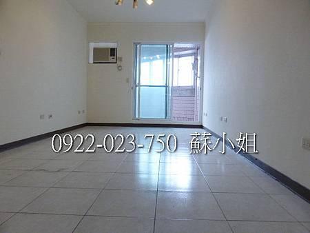 P1050269 (2)