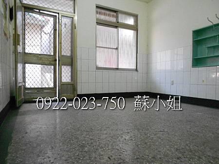 DSCN4983 (2)