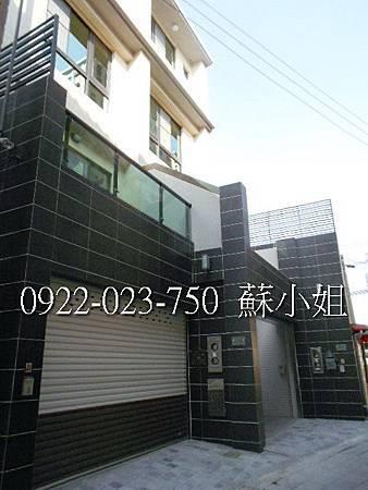 DSCN4593 (2)