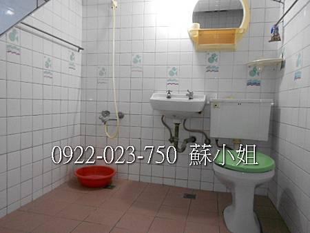 DSCN5522 (2)