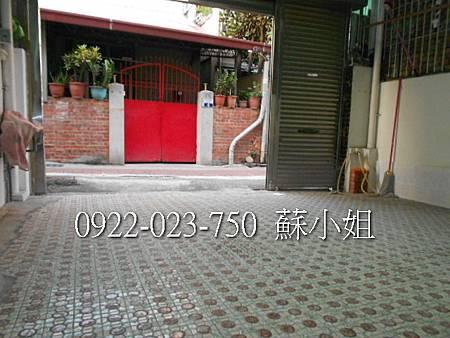 DSCN5536 (2)