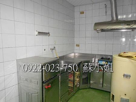 DSCN5524 (2)