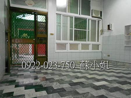 DSCN5521 (2)