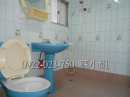 DSCN5530 (2)