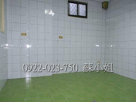 DSCN5525 (2)