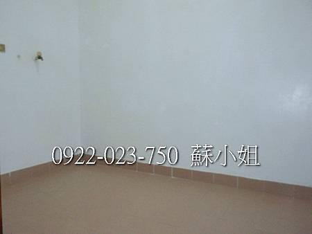 DSCN5531 (2)
