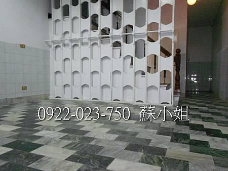 DSCN5520 (2)