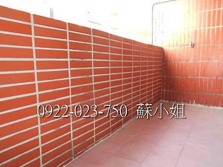 DSCN5533 (2)