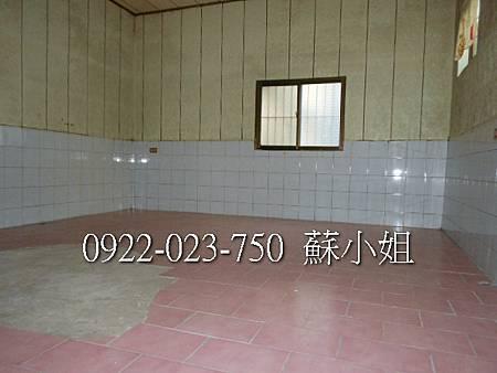 DSCN5535 (2)