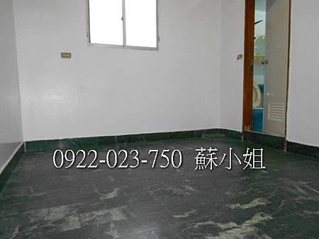 DSCN5529 (2)