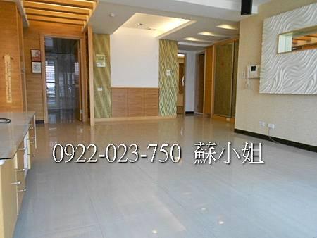 DSCN6150 (2)