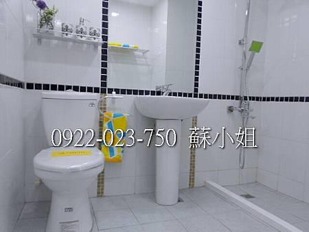 DSCN0127 (2)
