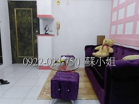 DSCN0125 (2)