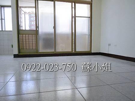 DSCN2663 (2)