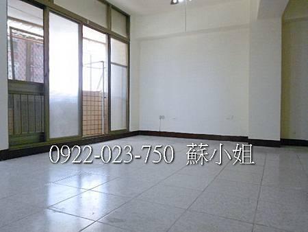 DSCN2661 (2)